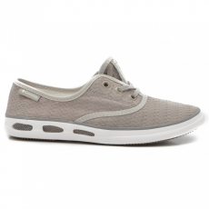 Columbia 1670951060 LIGHT GREY