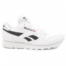 Reebok AR0298 WHITE/BLACK