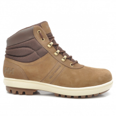 Helly Hansen 109-98.746 BUSHWACKER/COFFEE BEAN