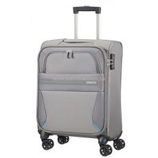 American Tourister SUMMER VOYAGER négykerekű kabinbőrönd 29G*002