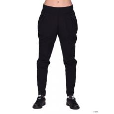 Adidas PERFORMANCE Női Jogging alsó ZNE TAPP PANT