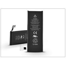 Apple iPhone 4S gyári akkumulátor - Li-Ion 1430 mAh (bontott/bevizsgált) tok és táska
