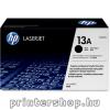 HP Q2613A 2,5k No.13A