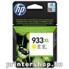 HP CN056AE  HPNo.933XL