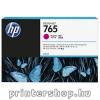 HP F9J51A  No.765