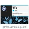 HP F9J52A  No.765