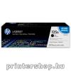 HP CB540AD 2,2K No.125A