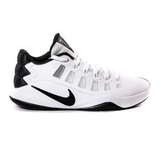 Nike Hyperdunk 2016 Low (c23725)