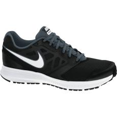 Nike Downshifter 6 (c23647)