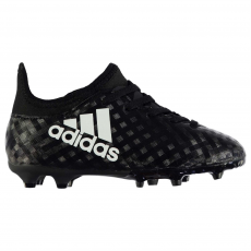 Adidas Futball cipő adidas X 16.3 FG gye.