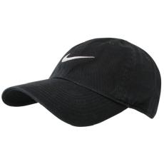Nike Sapka Nike Swoosh fér.
