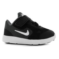 Nike Futócipő Nike Revolution 3 gye.