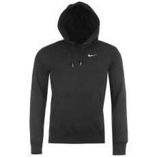 Nike Kapucnis felső Nike Fundamentals fér.