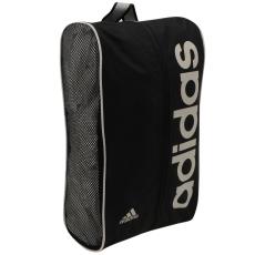 Adidas Sport táska adidas Linear Boot