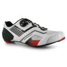 Muddyfox Biciklis cipő Muddyfox RBS Carbon fér.