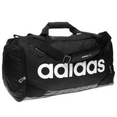 Adidas Utazó táska adidas Linear Team Medium