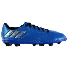 Adidas Futball cipő adidas Messi 16.4 FG gye.