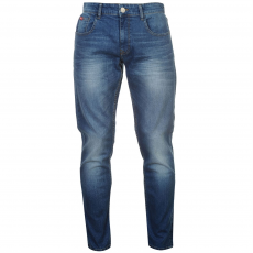 Lee Cooper Farmer Lee Cooper Stretch fér.