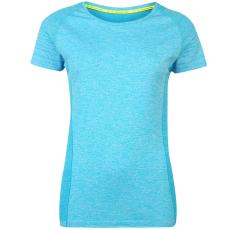 Mizuno Sportos póló Mizuno Tub Helix női