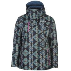 Nevica Outdoor kabát Nevica Fiona női