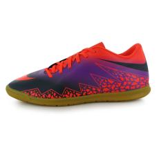 Nike Teremcipő Nike Hypervenom Phade fér.