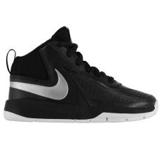 Nike Kosárlabda cipő Nike Team Hustle D7 gye.