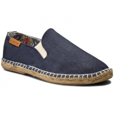BIG STAR Espadrilles BIG STAR - W174088 Navy