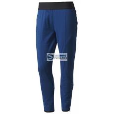 Adidas nadrág adidas Skinny Pant W S97142