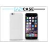 Apple Apple iPhone 6 műanyag hátlap - fényezett fehér
