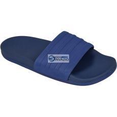 Adidas papucsadidas Adilette Cloudfoam Plus Mono Slides W BB4542