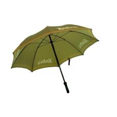 Ardbeg Esernyő