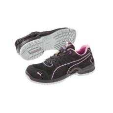 Puma Fuse TC Pink Wns Low S1P ESD SRC női védőcipő (41)