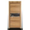 POSZEIDON 11H CPL fóliás beltéri ajtó, 90x210 cm