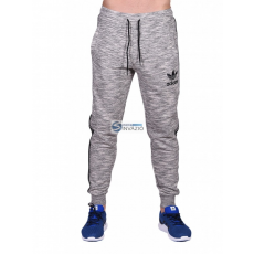 ADIDAS ORIGINALS Férfi Jogging alsó CLFN FT PANTS