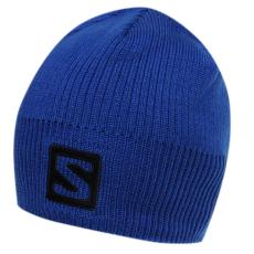 Salomon Logo férfi sapka kék