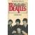 Szabad Tér Mindhalálig Beatles