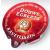 Douwe Egberts Kávétejszín, 120x10 g, DOUWE EGBERTS (120db/doboz) KHK118