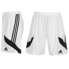 Adidas Sportos rövidnadrág adidas Nova 14 fér.