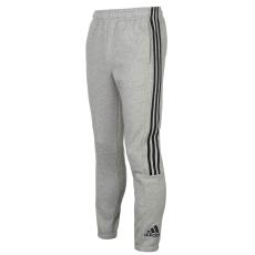 Adidas Melegítő nadrág adidas 3 Stripe fér.