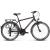 Kross Trans India férfi MTB kerékpár