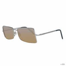 Exte by Versace EX57201