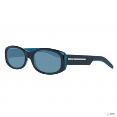 Exte by Versace EX10/S 555