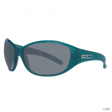 Exte by Versace EX62908