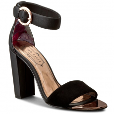 Ted Baker Szandál TED BAKER - Secoa 9-15948 Black