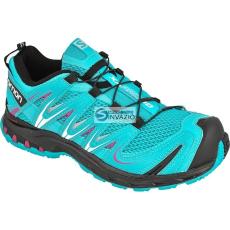 Salomon cipő síkfutás Salomon XA PRO 3D W L39071800