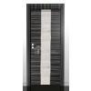 POSZEIDON 18H CPL fóliás beltéri ajtó, 100x210 cm