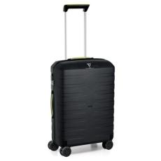 Roncato R-5513 Roncato BOX kabinbőrönd