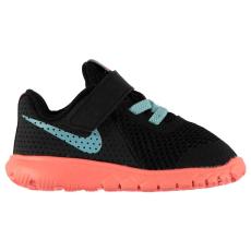 Nike Futócipő Nike Flex Experience 5 gye.