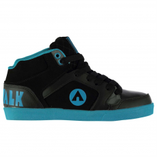 Airwalk Skate tornacipő Airwalk Roxbury Top Skates gye.