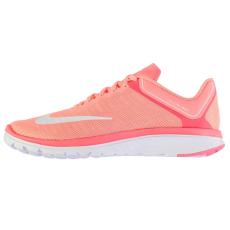 Nike Futócipő Nike FS Lite 4 női